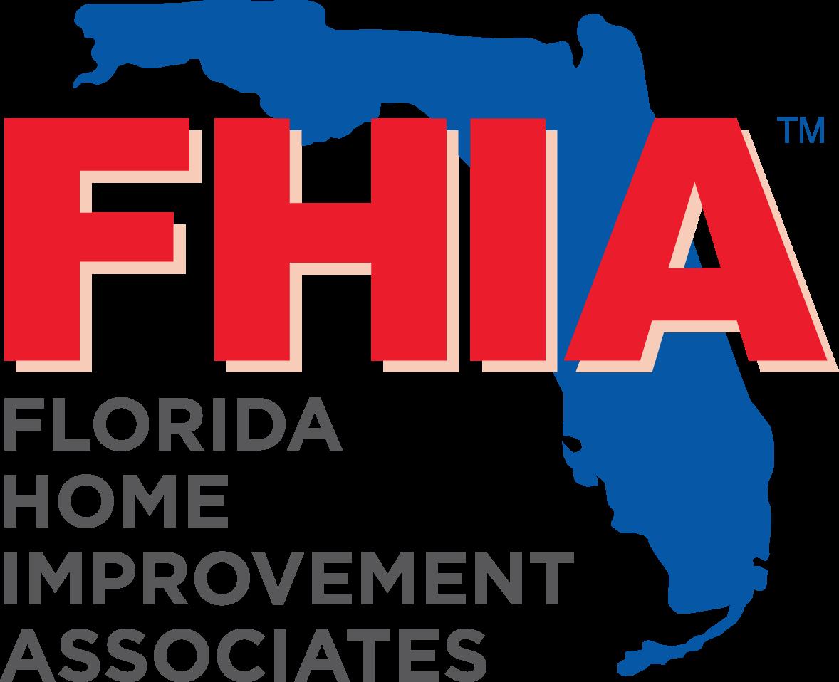 FHIA logo