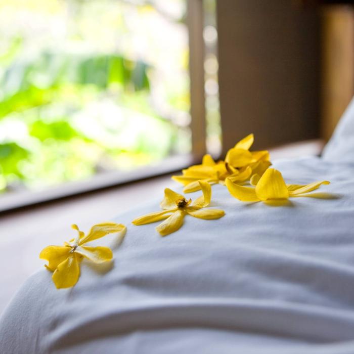 new bedroom windows create comfort